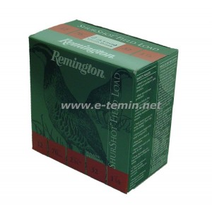 Remington 12Cal. 32Gr. Av Fişeği